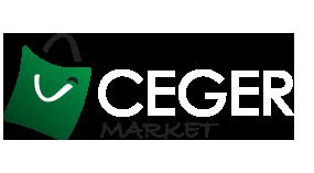Ceger Market | Beograd