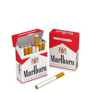 Cigare, duvan i pribor za duvan