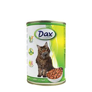Hrana za životinje